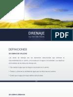 DRENAJE-SEMANA 1 CORREGIDO.pptx