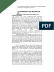 INFORMACION INTERESANTE (Efecto Supensivo).docx