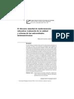 Ortiz, M. J. (2011). El discurso mundial de modernización educativa.pdf