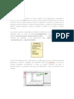 Proyecto Cuenta de Banco