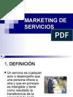 marketing-de-servicios-1