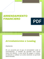 finanzas-isntrumentos-dinancieros1.ppt
