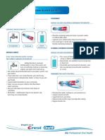 fluor2