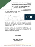 AGRADECIMIENTO PEMEX.docx