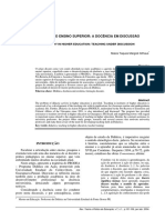 acao-didatica-no-.pdf