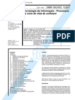 NBR ISO 12207.PDF