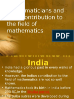 indianmathematiciansandtheircontributiontothefield-121028114842-phpapp01