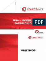 Ppt Siga Mp -