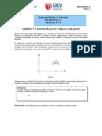 GUIA-N°03-MAT-II-Límites y continuidad