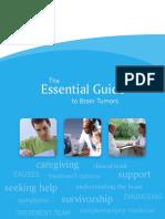 The-Essential-Guide-to-Brain-Tumors.pdf
