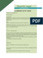 FE DE ERRATAS-LEY 30076.docx