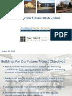Oakpoint083016.pdf