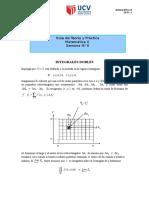 GUIA-N°06-MAT-II-Integrales dobles.doc