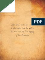 Book_of_Cain_EN