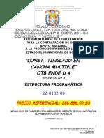 16-1301-00-651609-1-1_DB_20160506170700(1) 40 dias