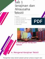 Tugas Prakarya Bab 1.pptx