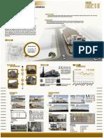 konservasi arsitektur.pdf