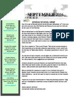 SEPTEMBER 2016.pdf