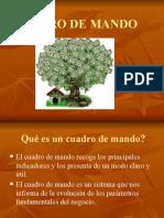 Cuadro de Mando Dupont.pptx
