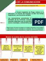 Etnografía de la comunicación.pdf