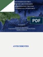 P5_Nuñez F_R Dominicana_Interconexión Eléctrica Por Cable Submarino SE RD-PR
