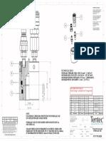 9190000B.pdf