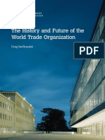 History of WTO.pdf
