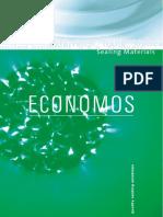 Economs Data
