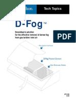 D-Fog.pdf