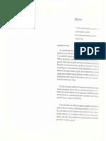 1 PDFsam PDF Nadia Final