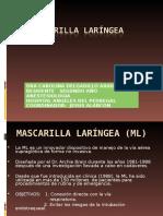 mascarilla_laringea