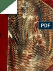 paracelsvsofsupr00para.pdf