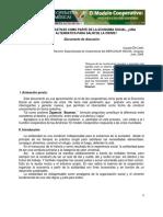 Claudia Delisio-Cumbre Mxico Eje3