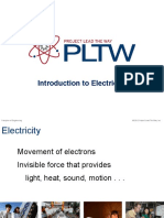 1 2 3 a introductionelectricity