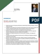 Resume-Ali Majid.pdf