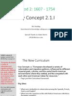 Key - Concept - 2.1.I - 2016 - Webnotes