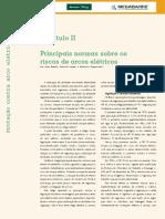 Ed73_fasc_arco_eletrico_cap2.pdf