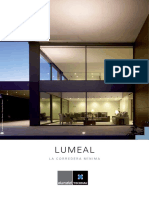 Fasc Comercial LUMEAL(1)