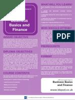 Bb f Web Brochure