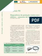 Ed78_fasc_arco_eletrico_cap7.pdf