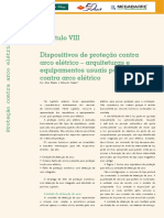 Ed79_fasc_arco_eletrico_cap8.pdf