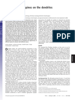 PNAS-2006-O'Brien-1575-80.pdf