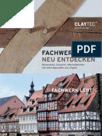 CLAYTEC_fachwerk_katalog