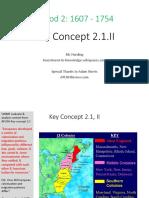 Key - Concept - 2.1.II - 2016-Webnotes