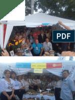 convert-jpg-to-pdf.net_2016-09-01_21-34-18