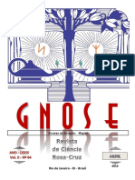 Gnose - 04.ABR_14