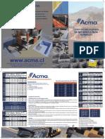 20951 DIPTICO ACMA.pdf