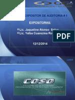 Cosoycosoerm 141217082527 Conversion Gate02