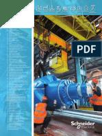 Lista_de_Precios_2015_Schneider_Electric_Capitulo_3_Automatizacion_y_control_industrial_ variacion_de_velocidad.pdf