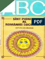 ABC - Sunt pionier al Romaniei Socialiste (1979).pdf